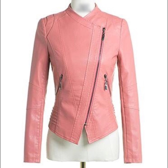 PAVA LEATHER Jackets   Coats   Special Sale Fall Leather Jacket ... cb5daffa30